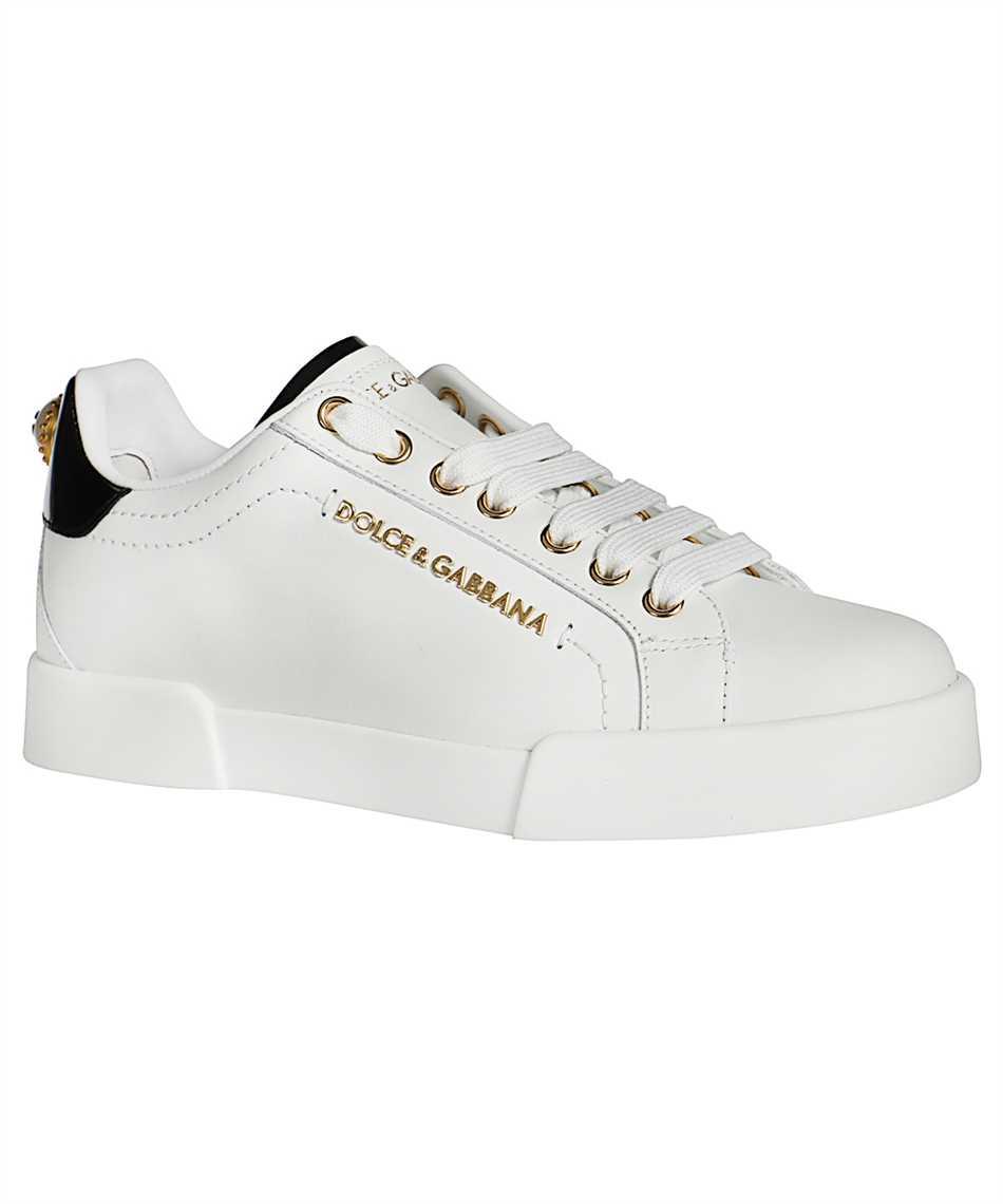 Dolce & Gabbana CK1602 AH506 Sneakers 2