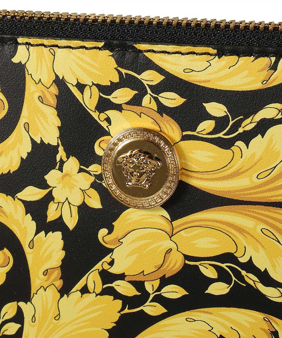 Versace DP84725 DVTS26 BAROCCO Borsa 3