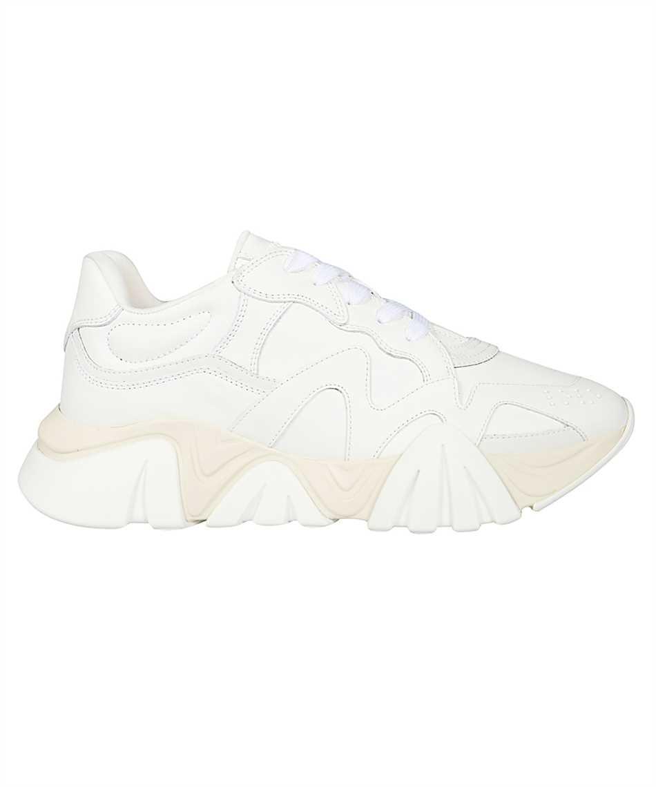 Versace DSU7703 DVTE1G SQUALO Sneakers 1