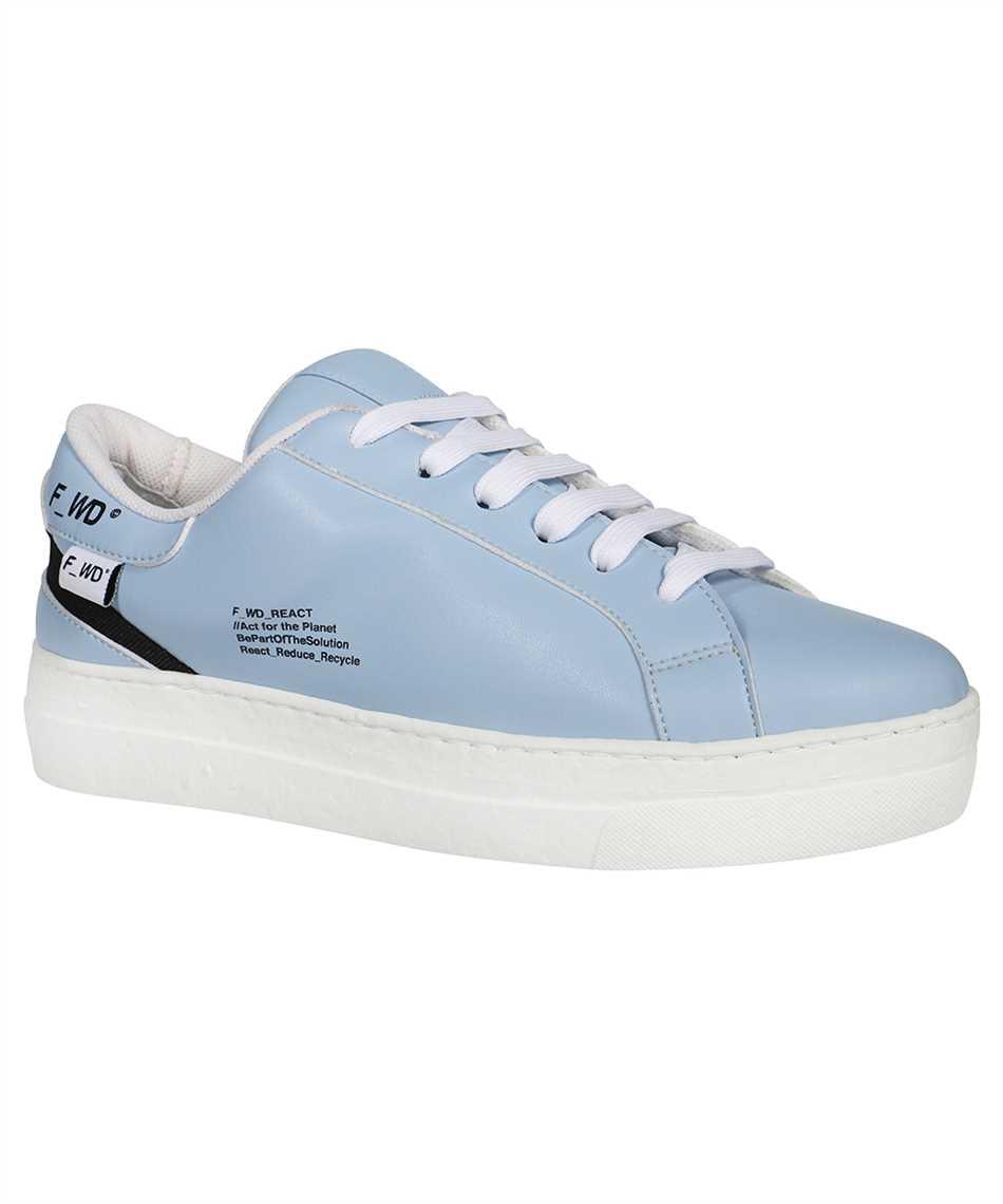 F_WD FWW36031A 13053 XP3_RACER Sneakers 2