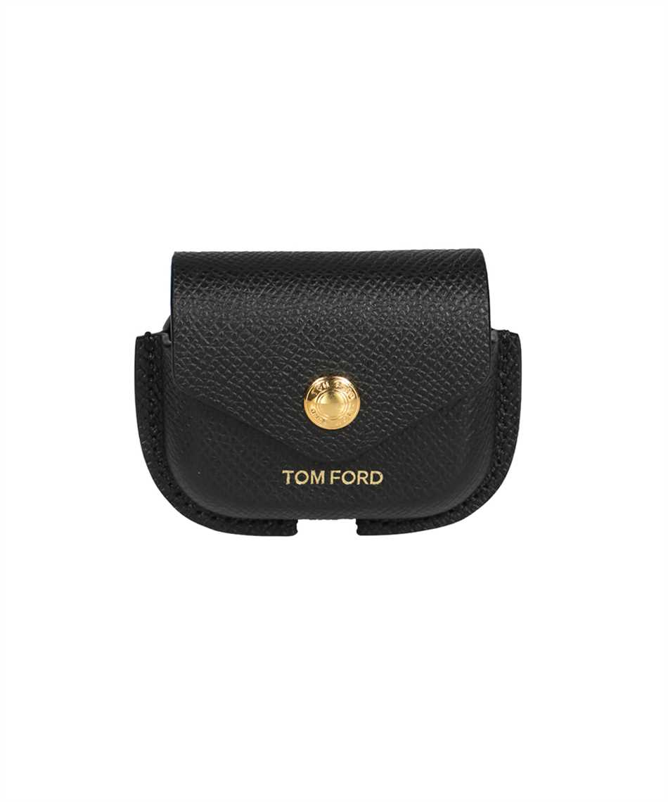 Tom Ford Y0304T LCL081 AirPods Pro case 1