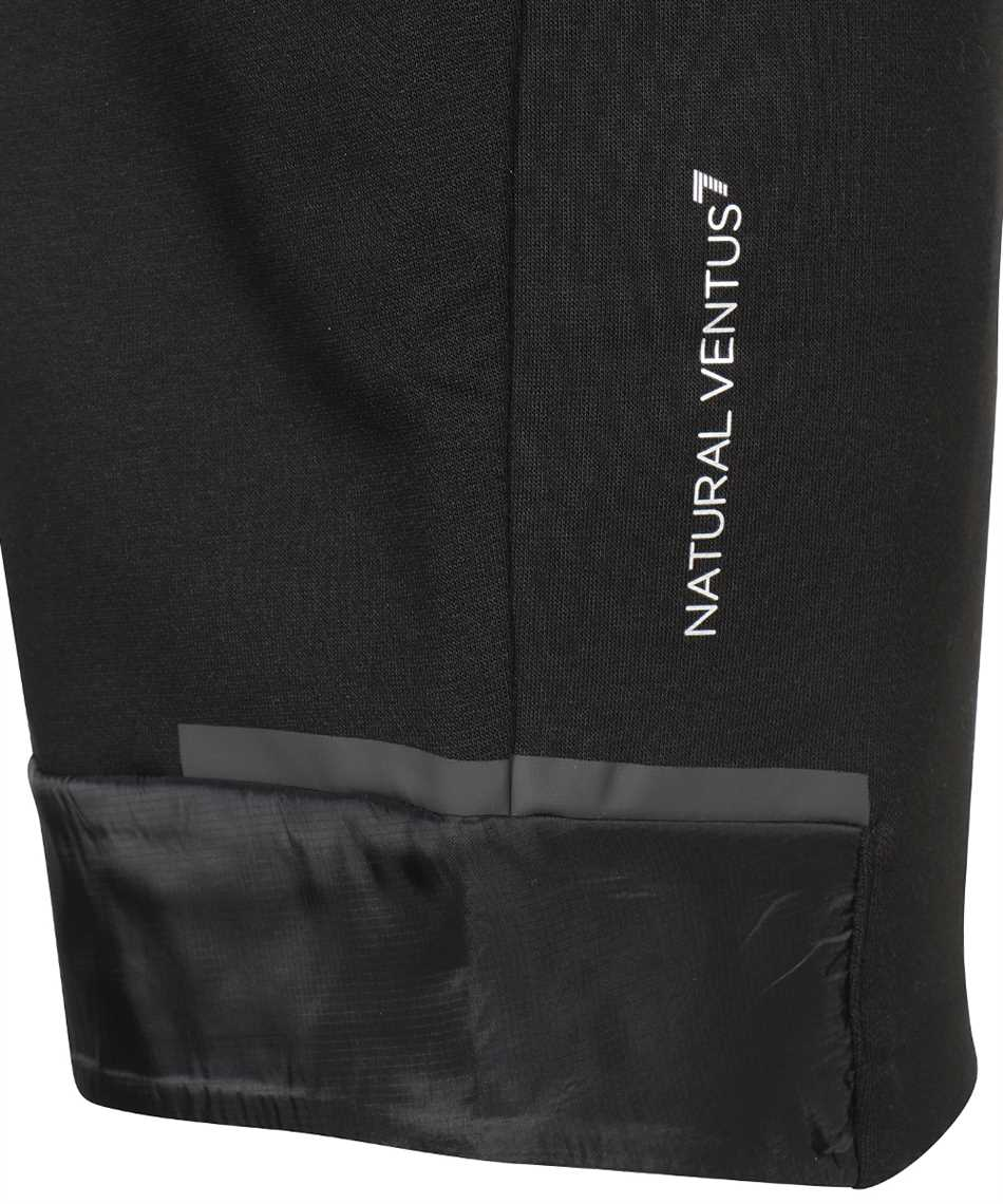 EA7 3KPS72 PJANZ Shorts 3
