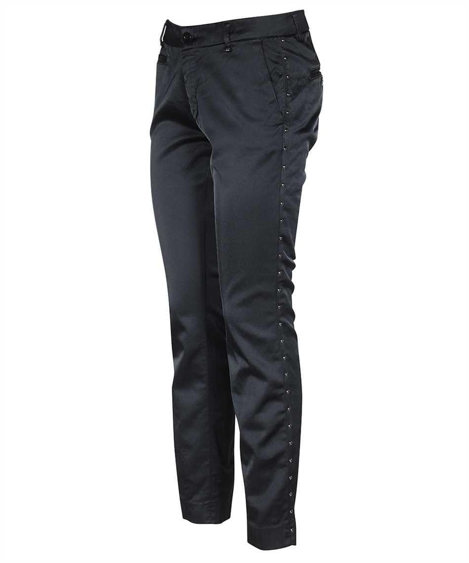 Mason's 4PNT1A323B MBE049 JAQUELINECITY Pantalone 3