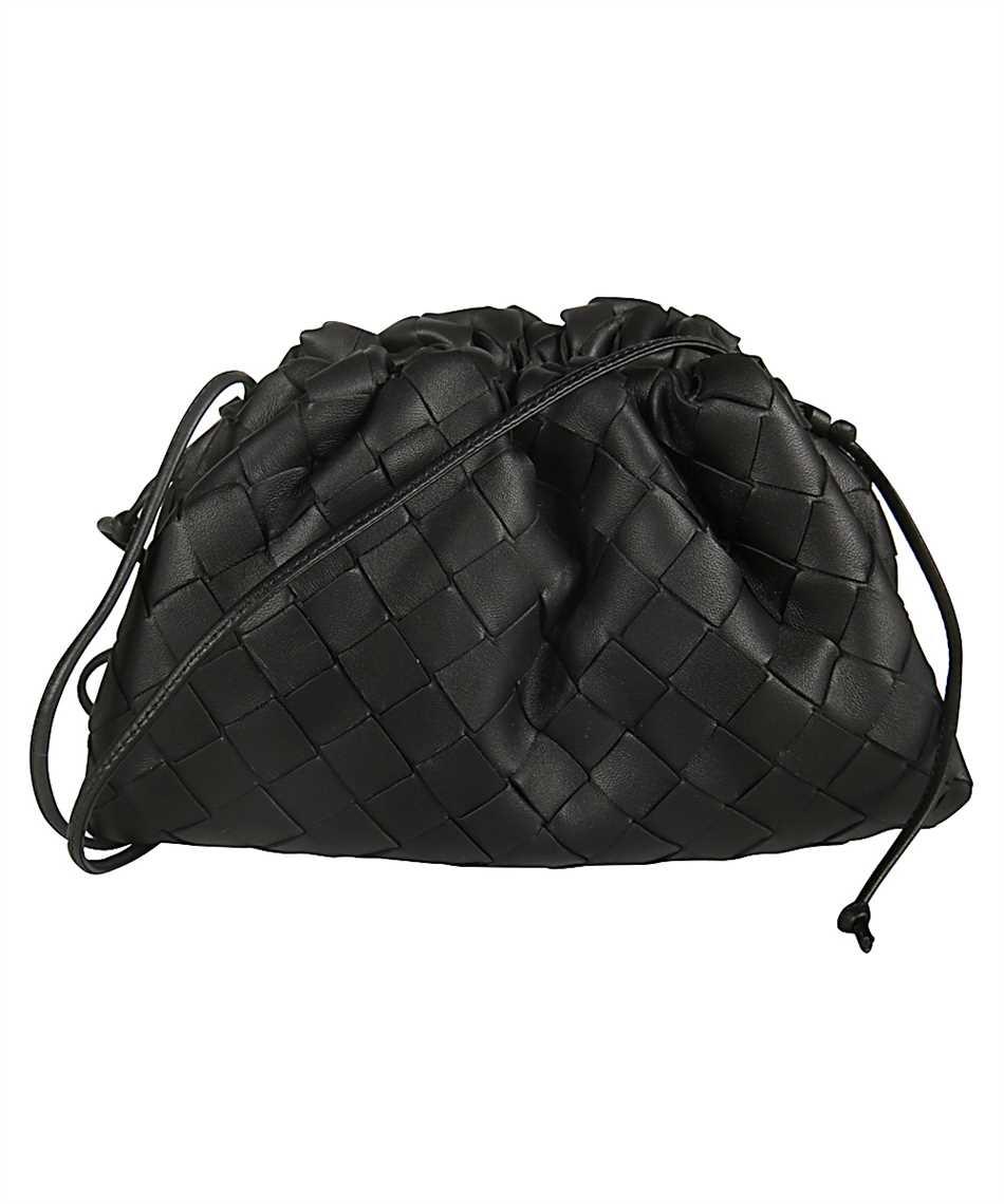 Bottega Veneta 585852 VO0BL Bag 2