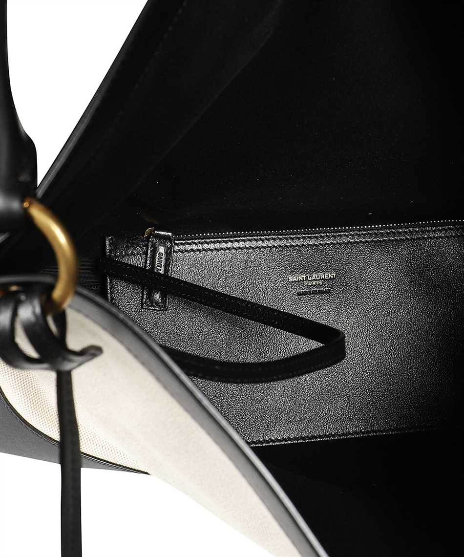 Saint Laurent 634786 H9P1W TAG HOBO Bag 3