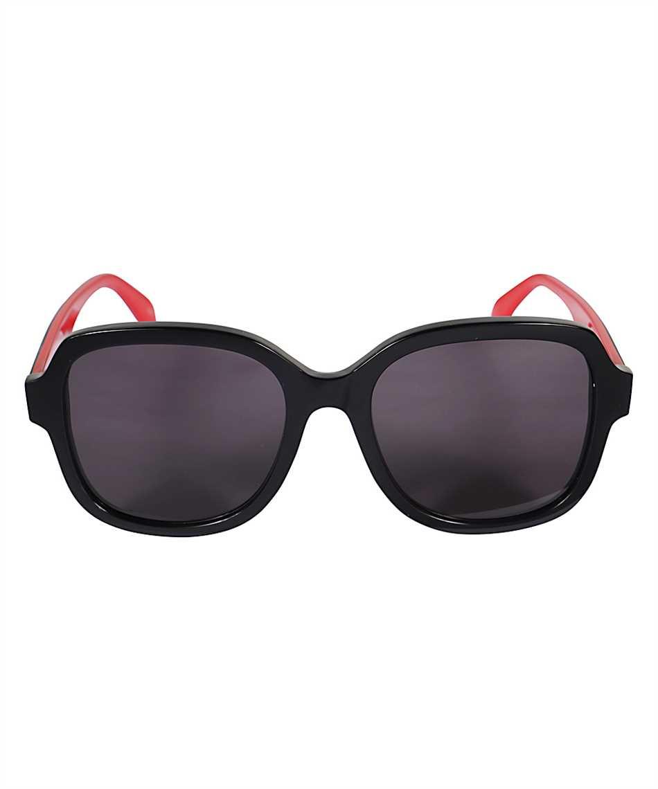Alexander McQueen 649828 J0740 Sunglasses 1