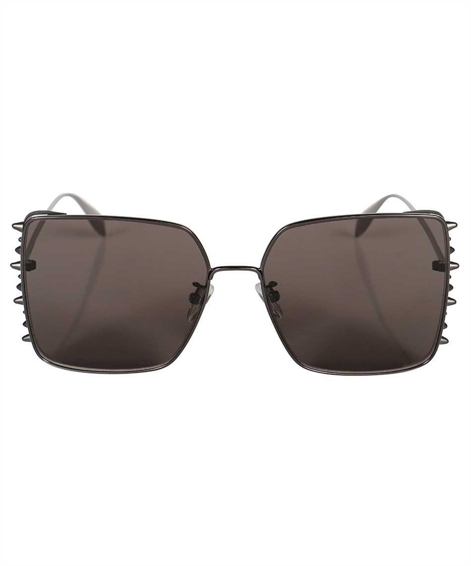 Alexander McQueen 649845 I3330 Sunglasses 1