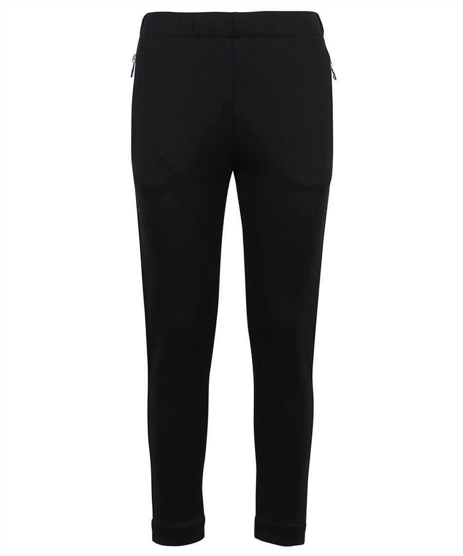 Alexander McQueen 676957 QLAA8 TRACKSUIT Pantalone 1