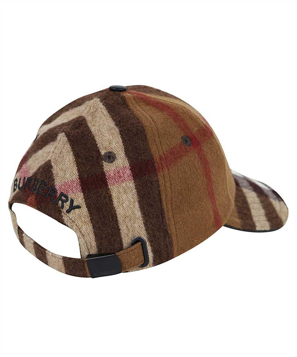 Burberry 8036924 BASEBALL Cappello 2