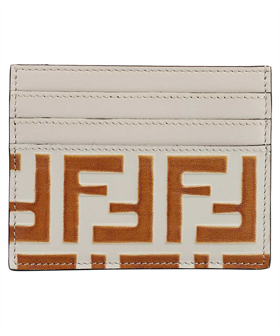 Fendi 8M0445 AAFM Card holder 1