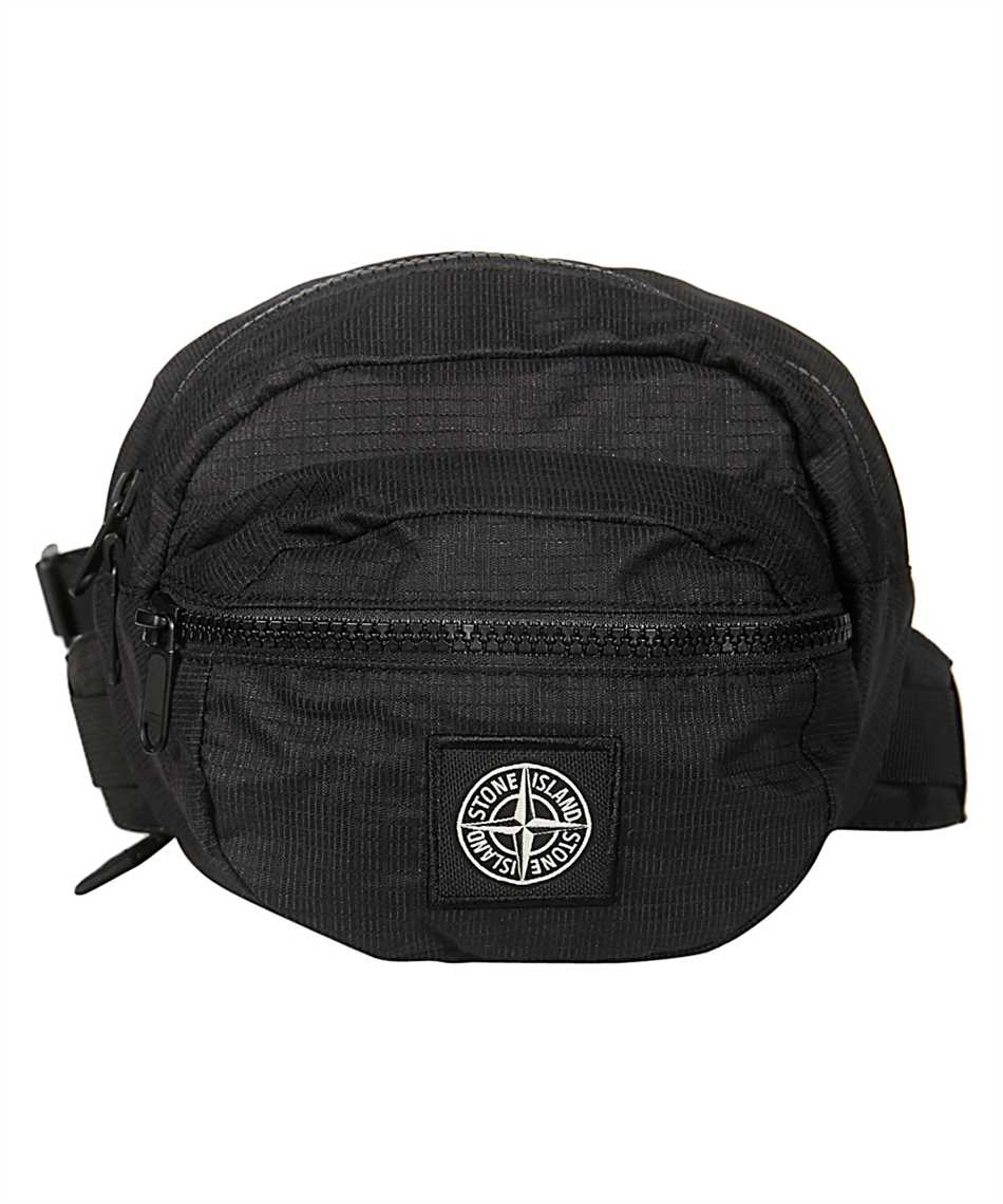 Stone Island 90766 Waist bag 1