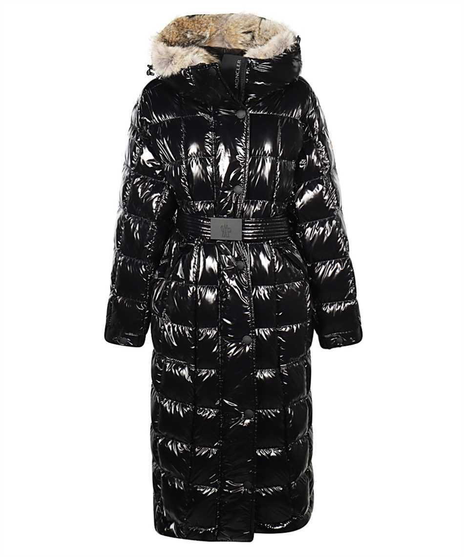 Moncler Grenoble 1D500.02 539FT CHATILLON Jacket 1