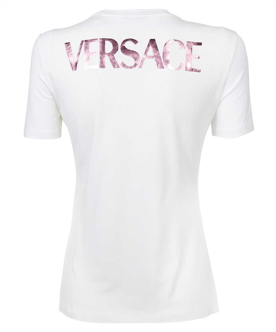 Versace A89343 A213311 PRINTED T-shirt 2