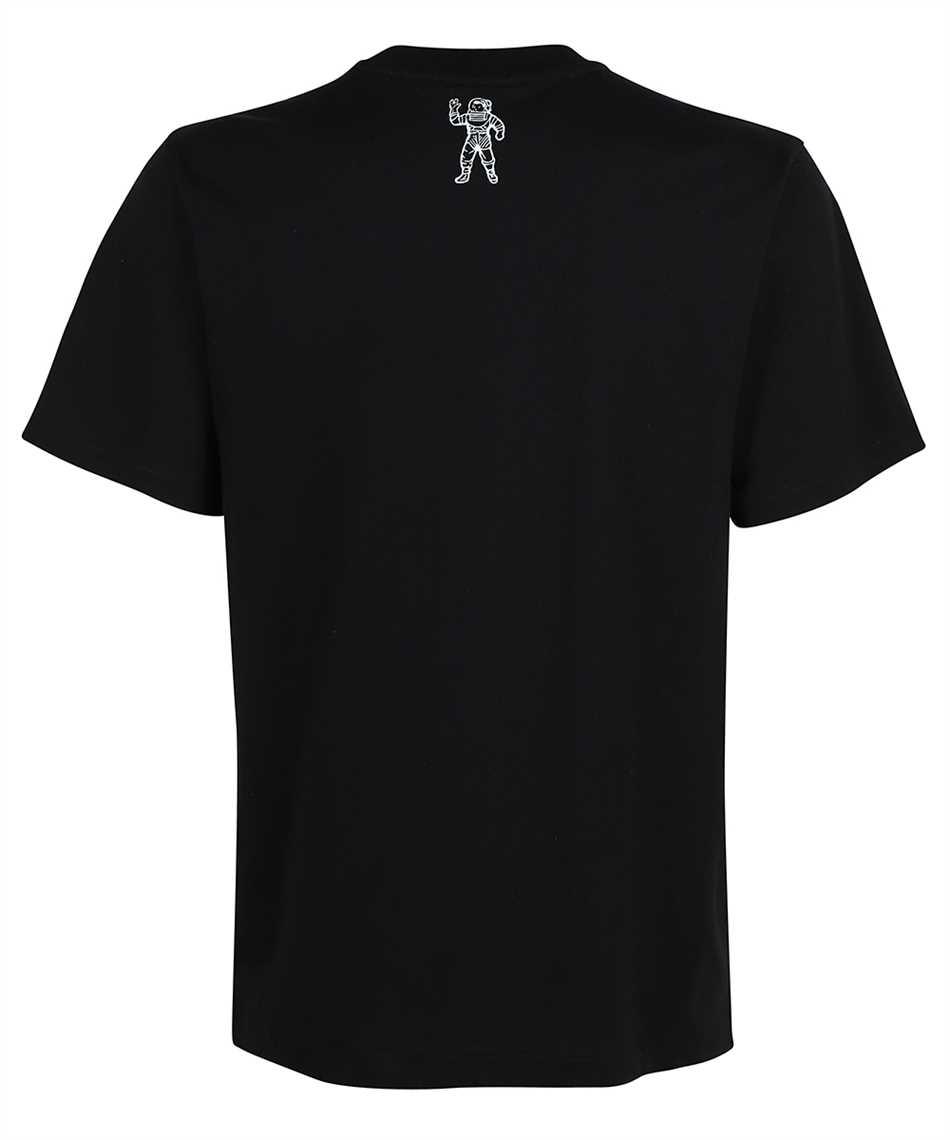 Billionaire Boys Club B21313 ARCH LOGO FILL T-shirt 2