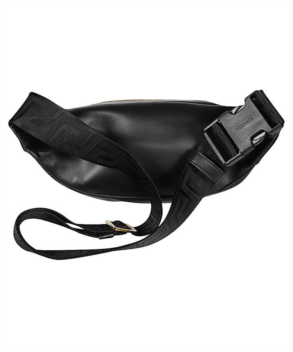 Versace DFB7630 DVTE4 MEDUSA Belt bag 2