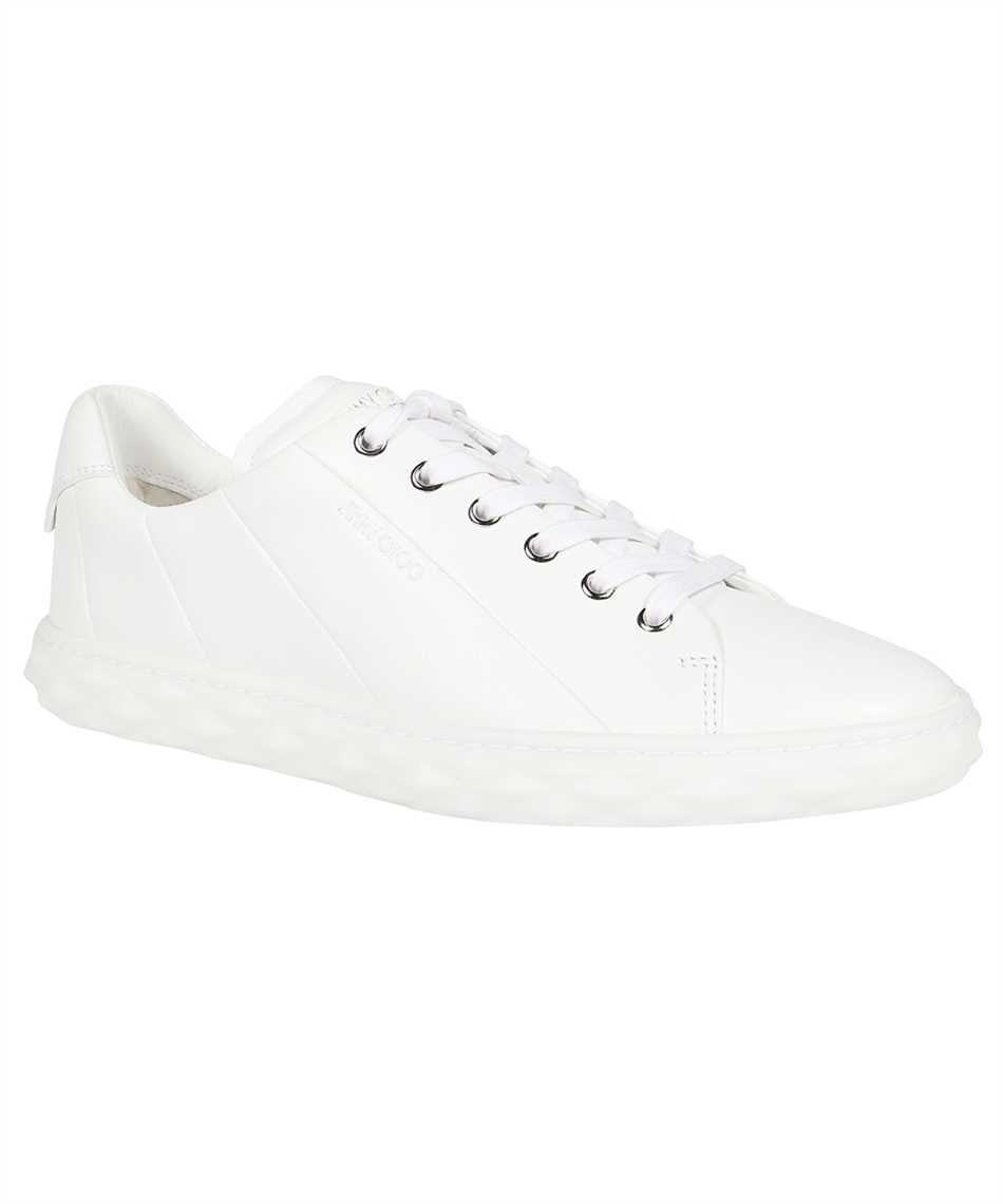 Jimmy Choo DIAMOND LIGHT/F NAP Sneakers 2