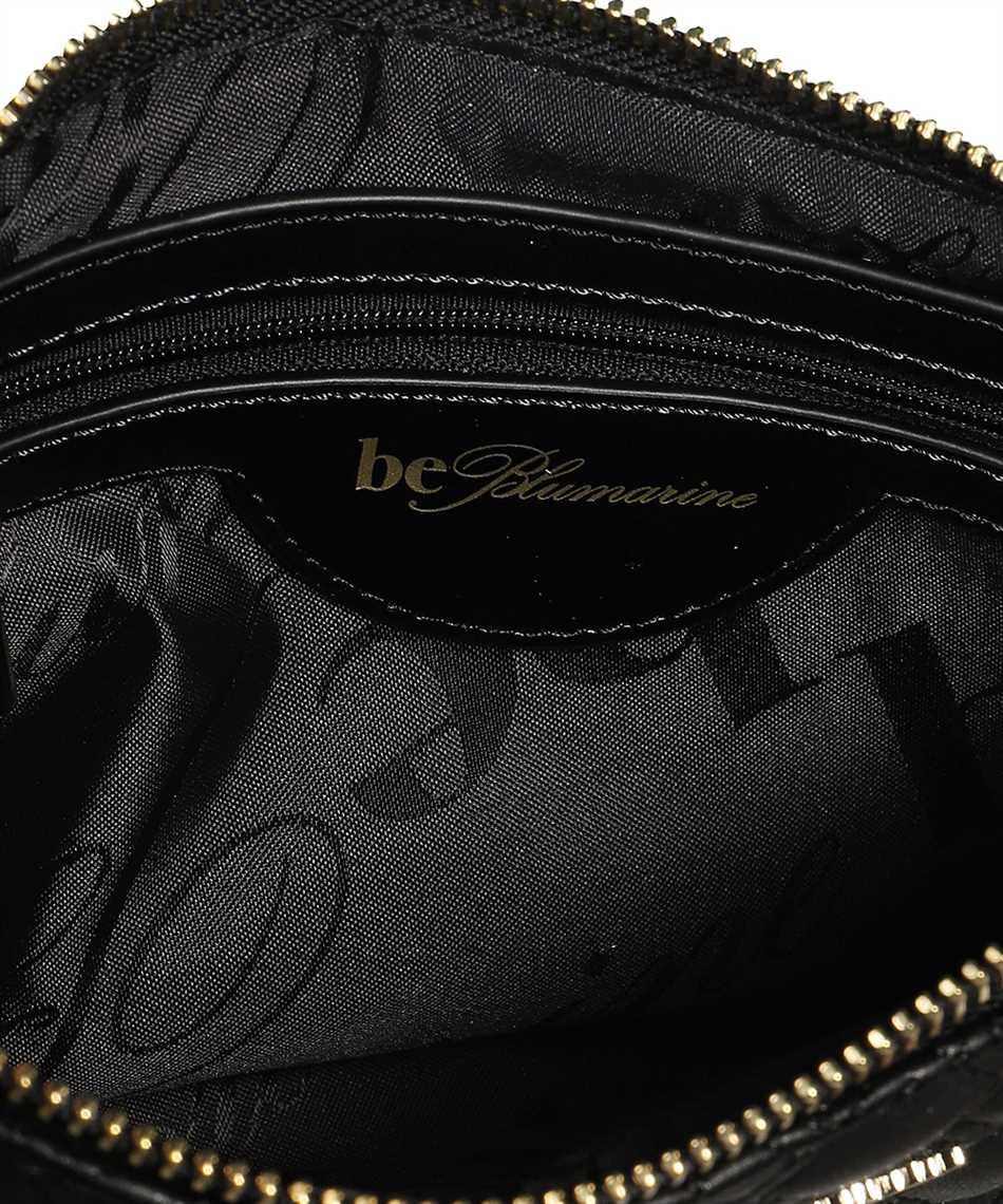 Blumarine E37WBPB2 72024 BILLIE Bag 3