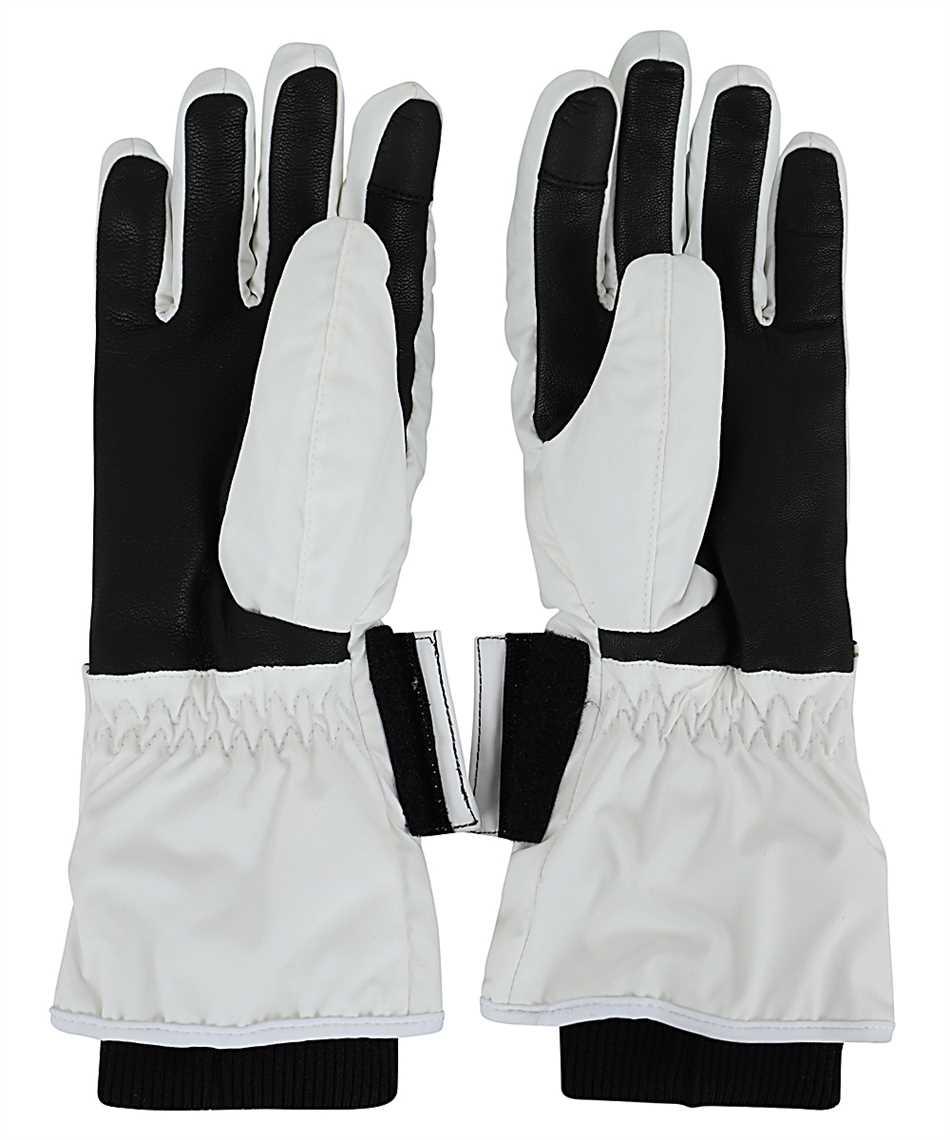 Fendi FAD029 AEQJ SKI Handschuhe 2