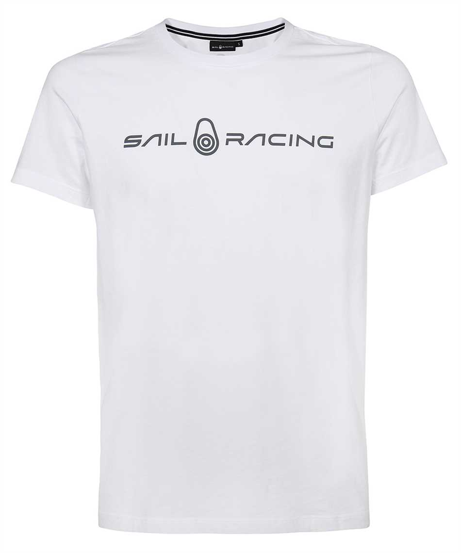 Sail Racing 1911524 BOWMAN T-shirt 1