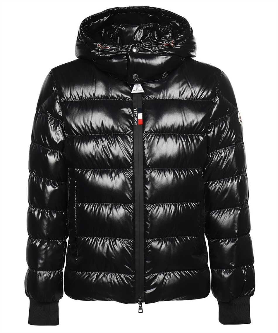 Moncler 1A000.02 68950 CUVELLIER Jacket 1