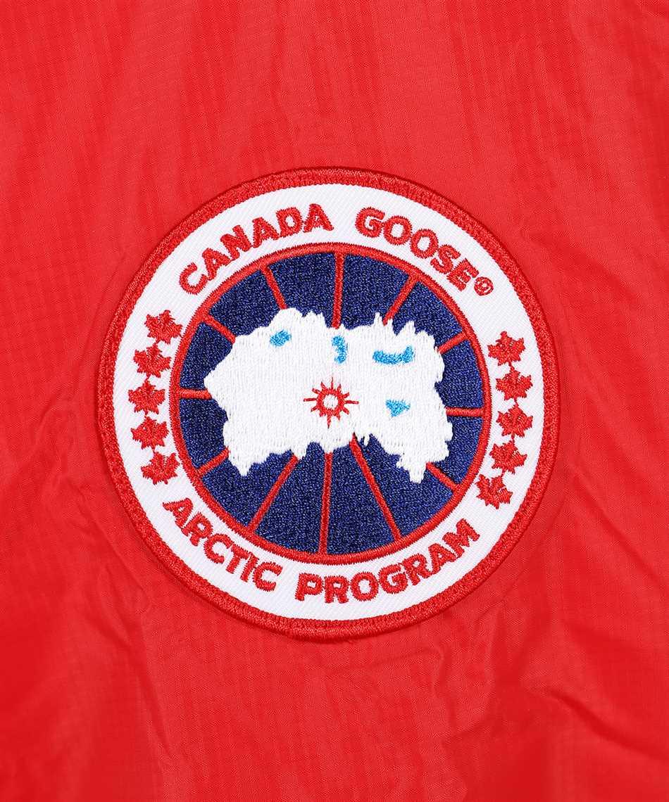 Canada Goose 2067M SKRESLET Jacket 3
