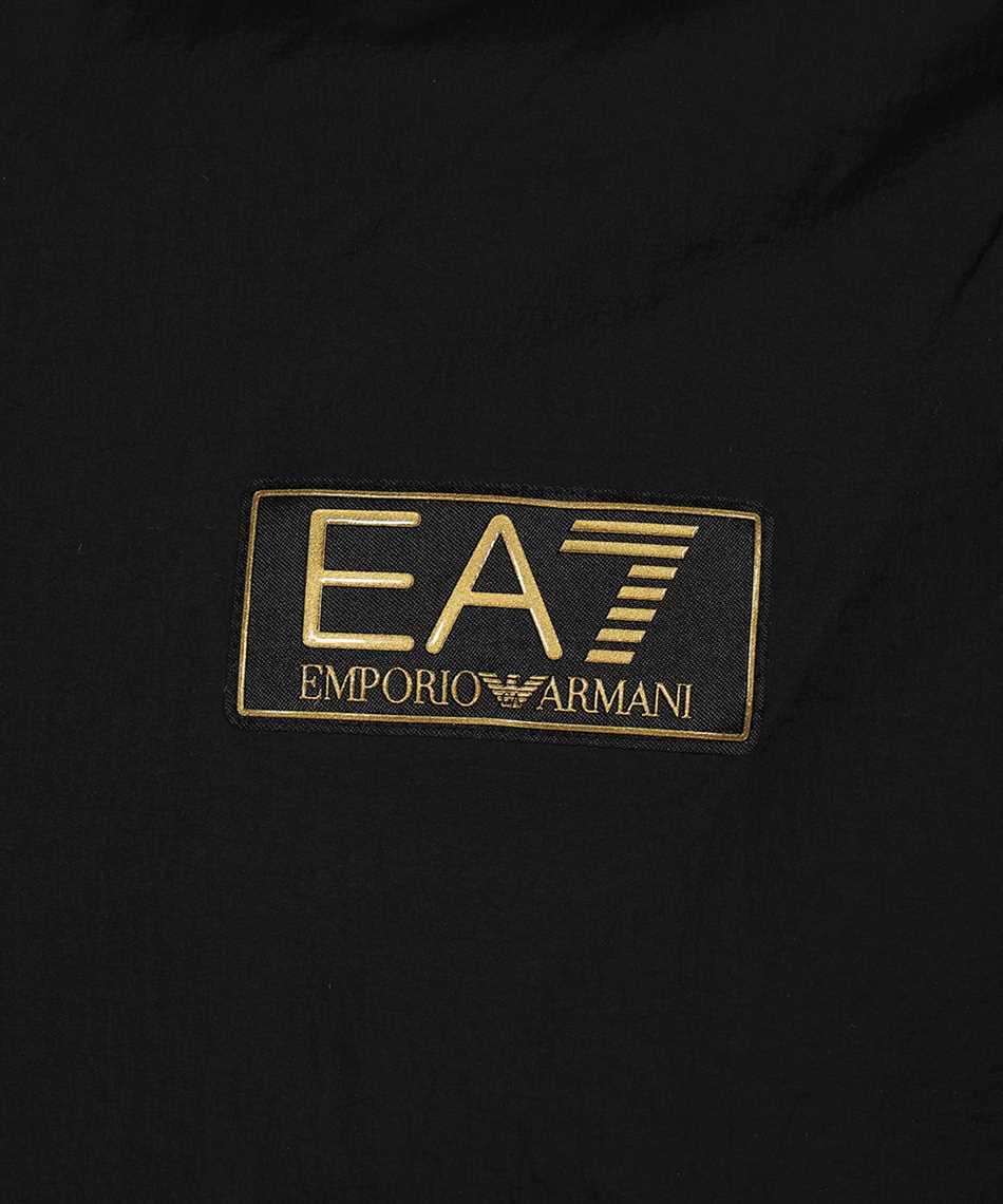 EA7 3KPB37 PN3FZ Jacke 3