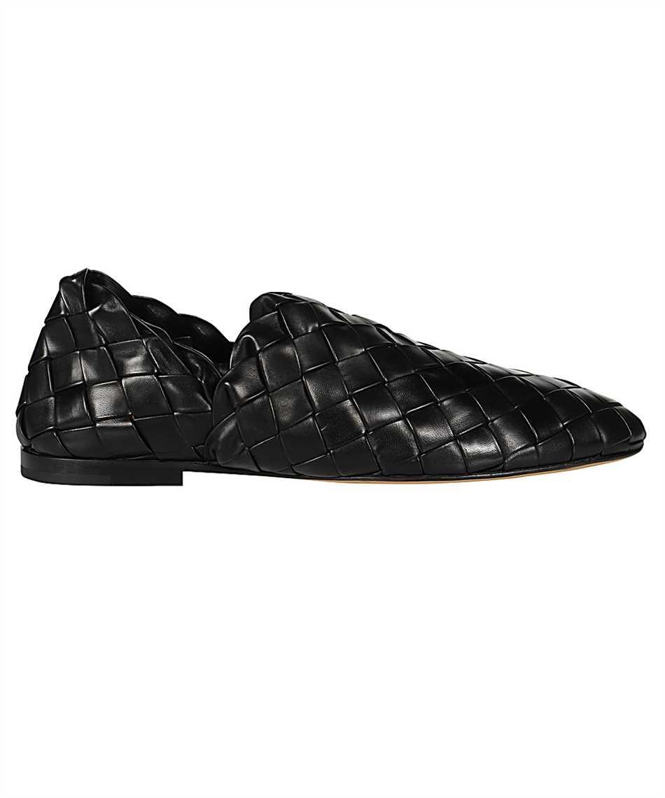 Bottega Veneta 620304 VBTR0 BV SLIPPER Shoes 1