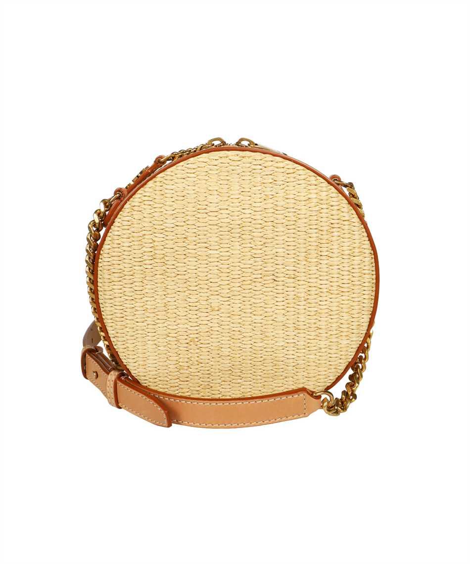 Saint Laurent 655715 2M28W MICA SMALL Bag 2