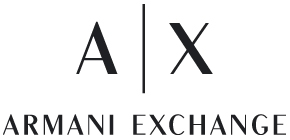 <p>The Armani Exchange Icon collection takes a leap into the past until 1991, taking inspiration from the archives and infusing the brand's DNA with new energy through its original logo.</p>  <p>Basic wardrobe items such as t-shirts and sweatshirts are updated with boldness and bold style thanks to lettering prints.</p>  <p>Get ready to impress with your new outfit by showing off one of the Icon t-shirts. Versatile, comfy and available in your favorite color.</p>  <p>Highlight your personality by adding irresistible notes to your outfit with a sleeveless dress, skirt or pleated top. Fluid and easy to wear, they are ideal for stress-free looks: what more do you want from your look?</p>  <p>Stand out with a strong visual appeal: focus on a touch of acid lime that will brighten your day and lift your mood. Show off the 90s style with fluorescent shades and sporty vibes that will make casual outfits unexpectedly cool. Free time also means freedom to play with looks.</p>  <p>Season after season, there is a trend that never ceases to amaze with its versatility: high quality denim. The latest collection features lightweight garments worked with special techniques, perfect for wearing every day. To keep up with the trends, focus on loose tunics, jackets and shirts in different shades of blue.</p>  <p>Reduce water consumption, decrease waste and produce fewer emissions. Three purposes to be based on to change the future of fashion by orienting it towards a more responsible use of earth's resources and towards more sustainable processes.</p>  <p>Armani Exchange is fully committed to this by focusing on recycled and organic fabrics and materials.</p>  <p>A | X Armani Exchange collaborates, for the second season, with National Geographic creating a collection inspired by nature: t-shirts and sweatshirts designed to raise awareness on the theme of endangered species and on the protection of biodiversity.</p>