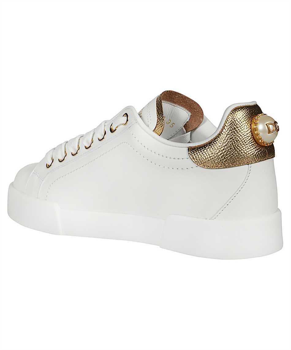 Dolce & Gabbana CK1602 AN298 Sneakers 3