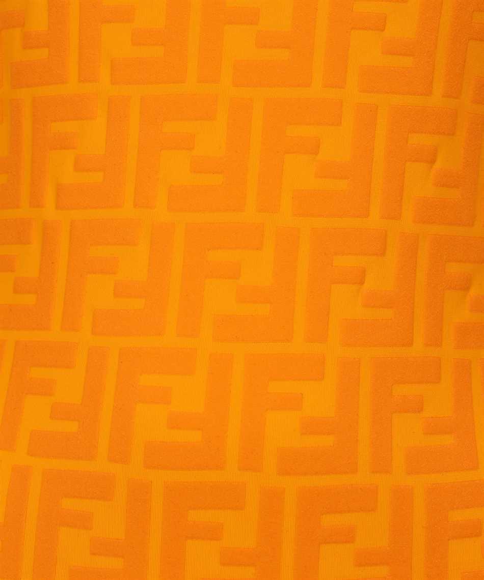 Fendi FXB922 AES6 LYCRA® Costume da bagno 3