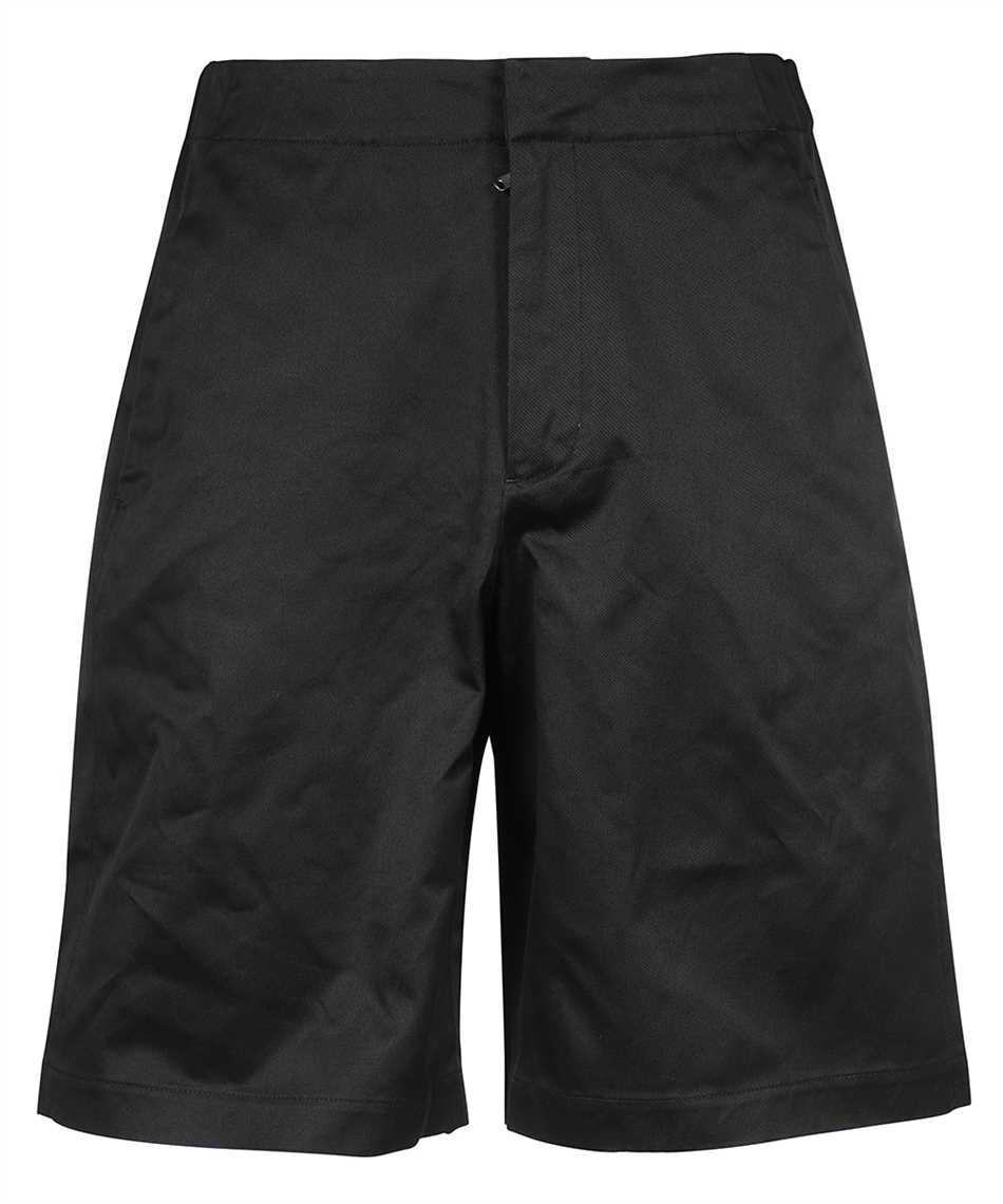 OAMC OAMS313131 Shorts 1