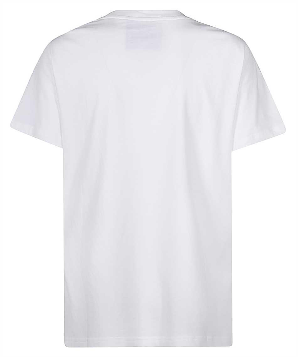 Moschino V0709 540 ITALIAN TEDDY BEAR T-shirt 2