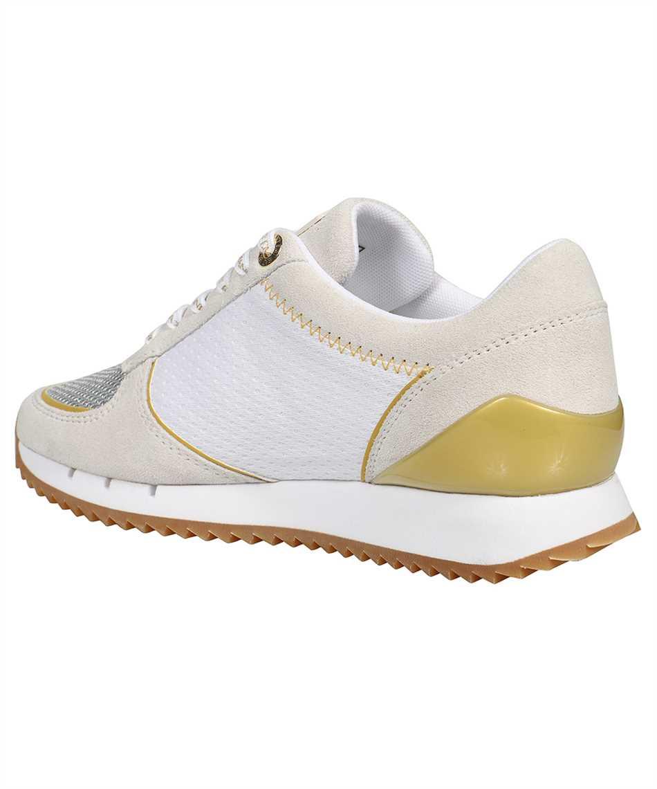 EA7 X7X005 XK210 Sneakers 3