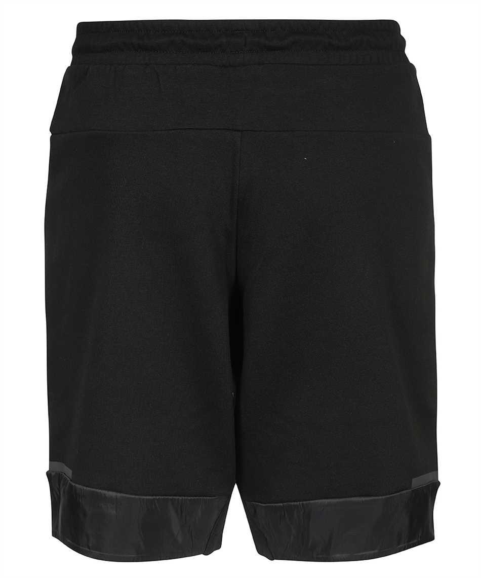 EA7 3KPS72 PJANZ Shorts 2