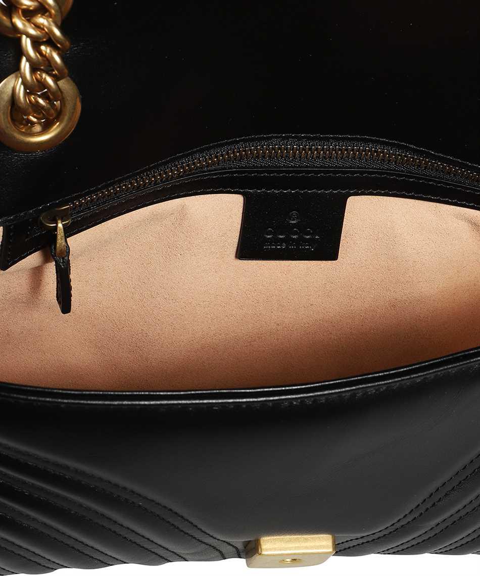 Gucci 443497 DTDIT MARMONT Tasche 3