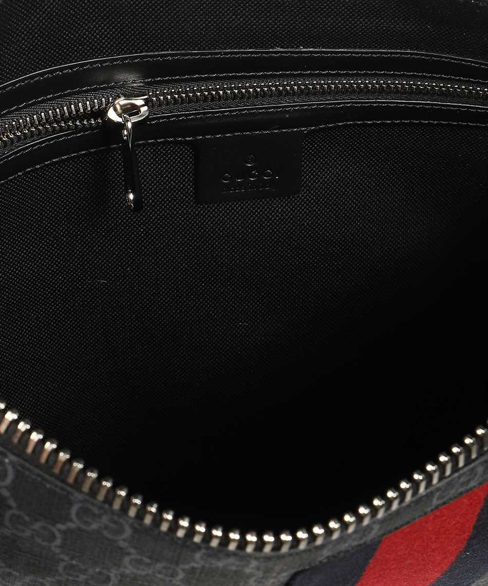 Gucci 474139 K5ICN GG Bag 3