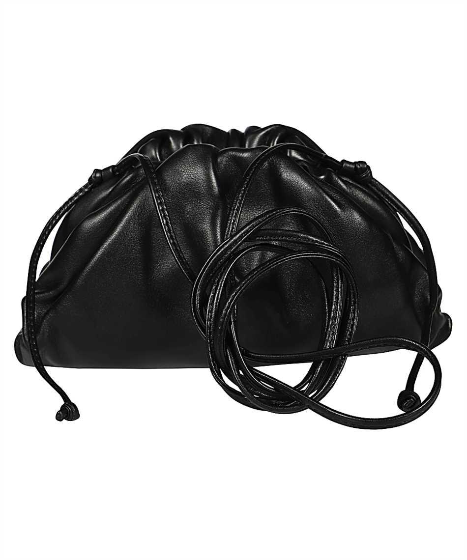 Bottega Veneta 585852 VCP40 Bag 2