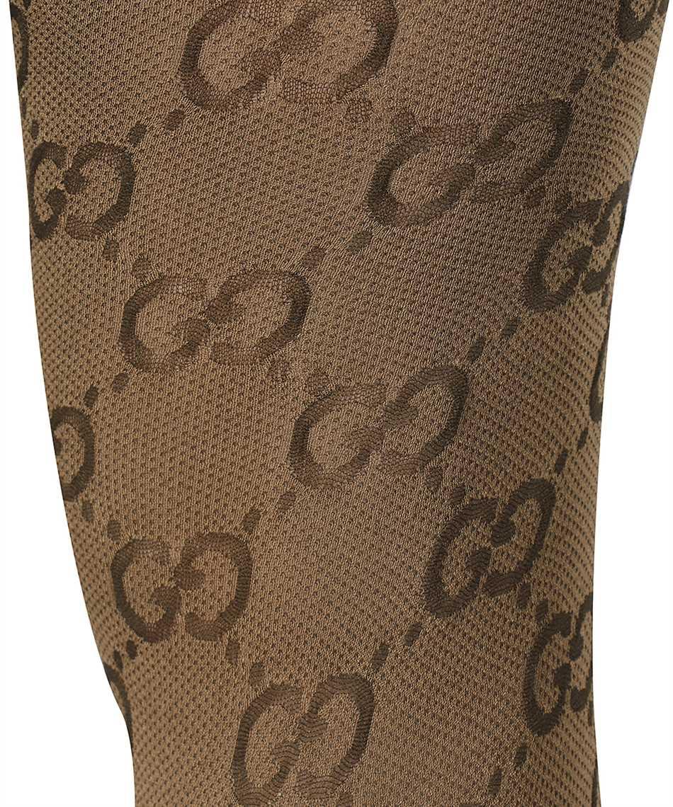 Gucci 600467 3GE76 Tights 3