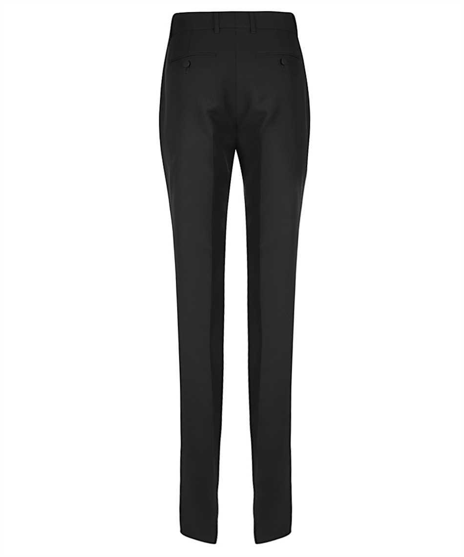Gucci 627880 ZAD88 SLIM TAILORED Pantalone 2