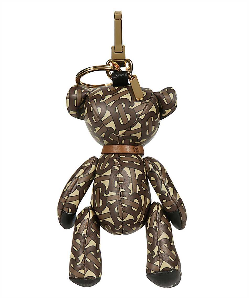 Burberry 8019064 THOMAS Key holder 2