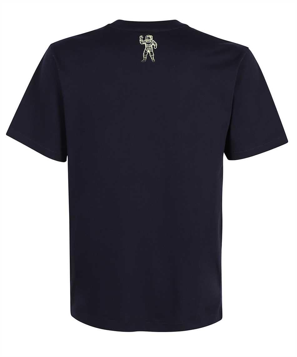 Billionaire Boys Club B21310 ARCH LOGO GRADIENT T-shirt 2