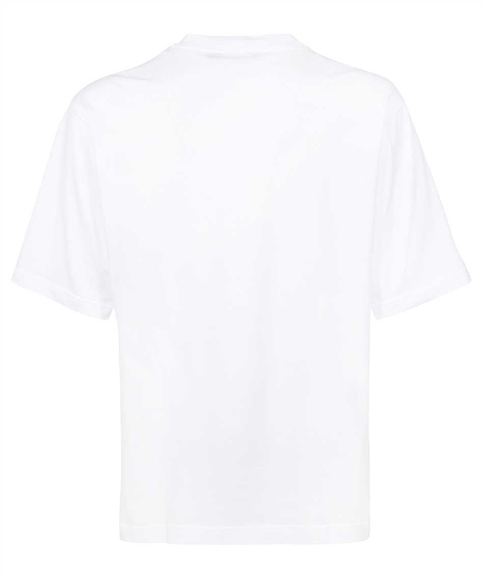 Dolce & Gabbana G8NC5Z FU7EQ T-shirt 2