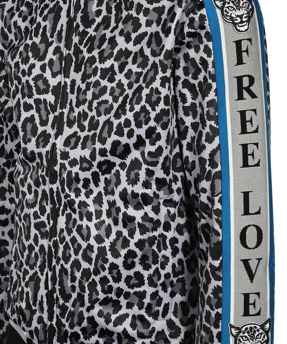 Dolce & Gabbana G9QA1Z G7TNH Sweatshirt 3