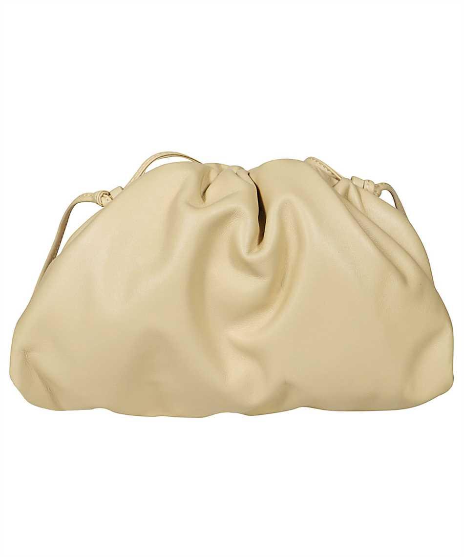 Bottega Veneta 585852 VCP40 THE MINI Tasche 1