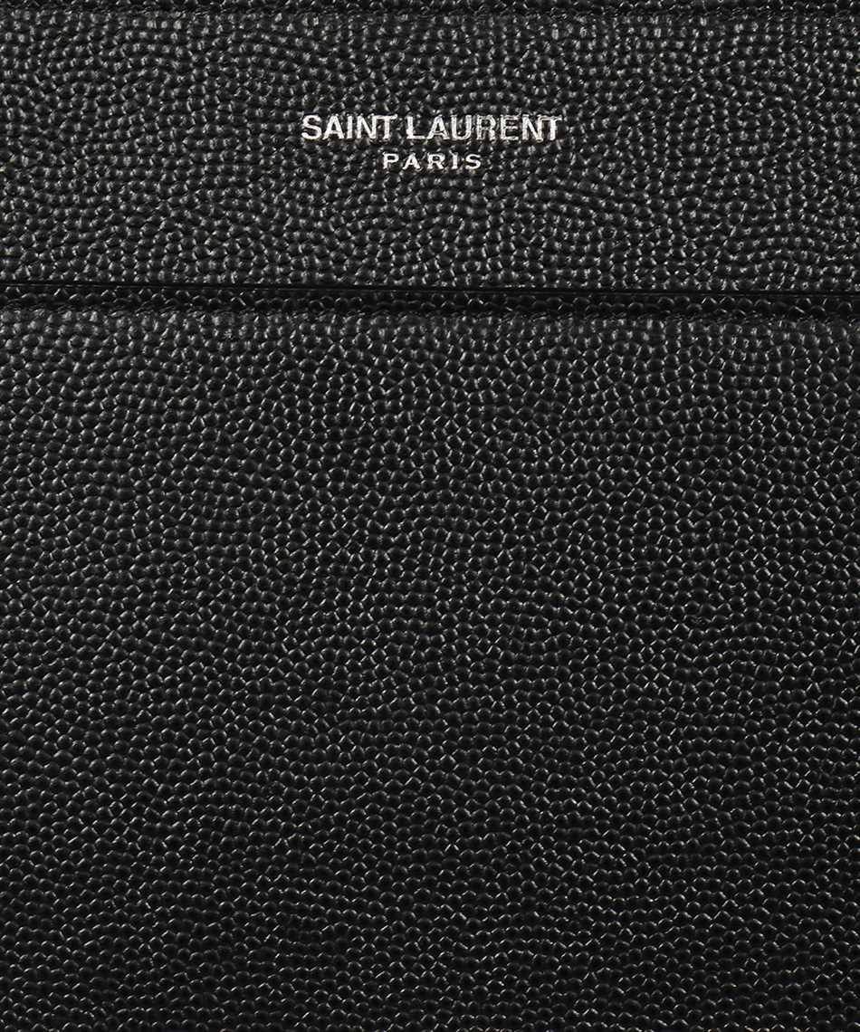 Saint Laurent 608060 BTY0N CATHERINE Tablet cover 3