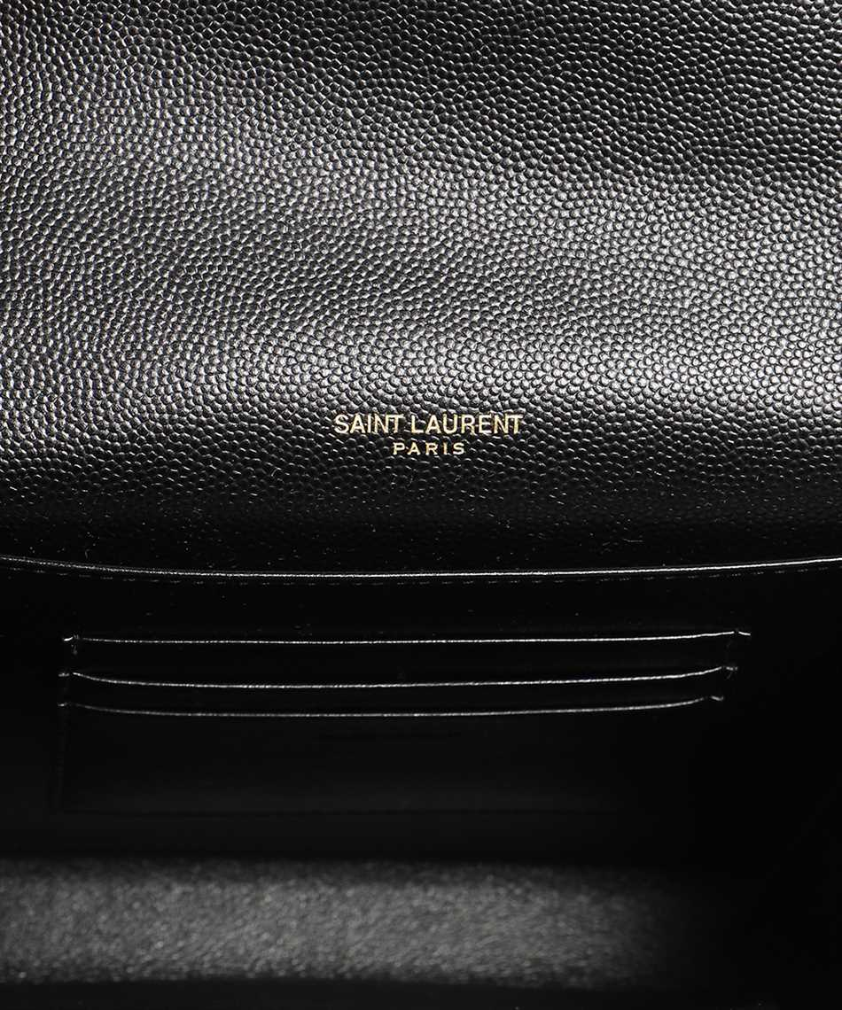 Saint Laurent 635023 BOWAW CASSANDRA Wallet 3