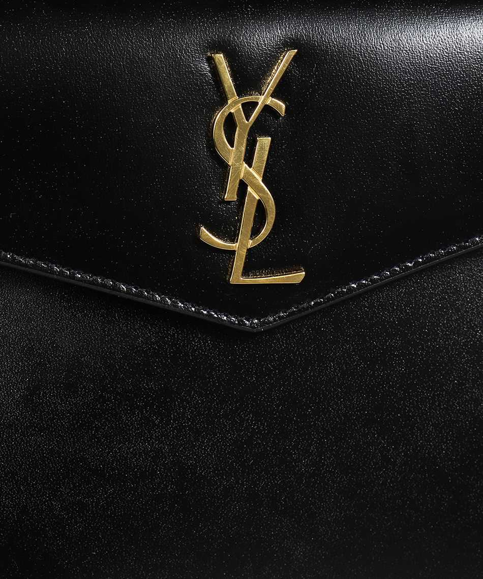 Saint Laurent 635170 03P0J SMALL UP Bag 3