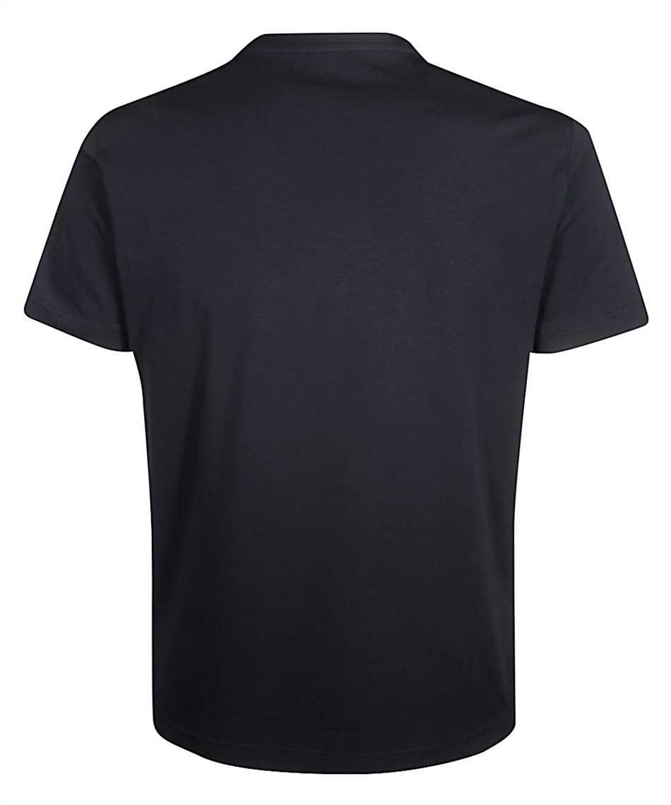 EA7 6GPT69 PJQ9Z T-shirt 2
