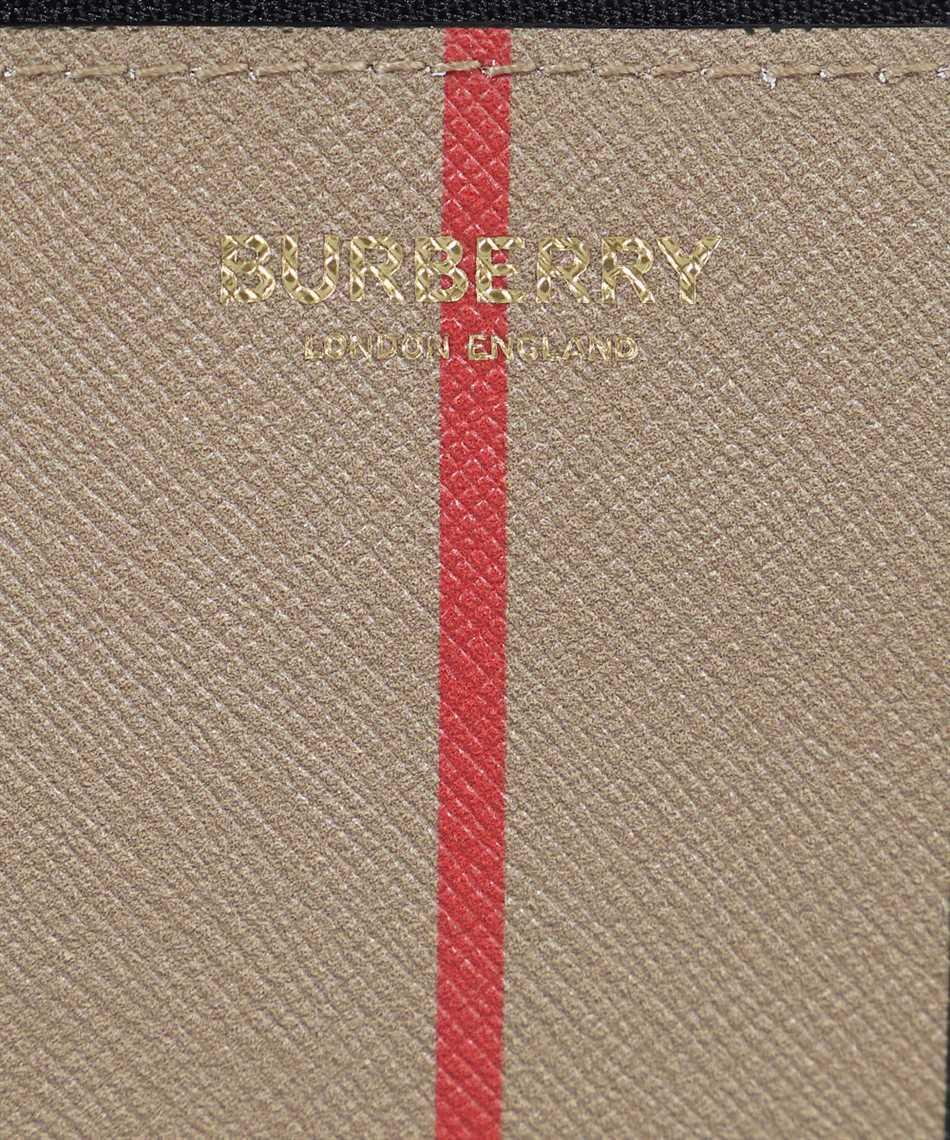 Burberry 8029616 Portachiavi 3